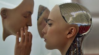 Download Are We Approaching Robotic Consciousnesses? Video