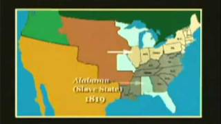Download The Missouri Compromise 1820 Video