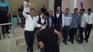 Download İSTEMEDİLER-ANTEP SALLAMA-ARABİ VELDE(SARISALKIM KÖYÜ) Video