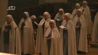 Download Laudes du 23 novembre 2016 Video