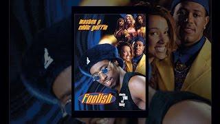 Download Foolish Video