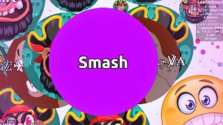 Download THEY WANT REVENGE !! - INSANE SOLO AGARIO GAMEPLAYS | Agar.io Video