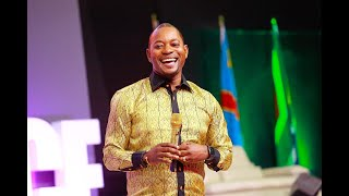 Download Do Not Give Up | Pastor Alph Lukau | Sunday 19 January 2020 | 3rd Service | AMI LIVESTREAM Video