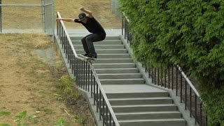 Download Cory Kennedy: The Sk8rat Angles Video
