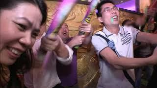 Download Les mariages chinois à Belleville Video