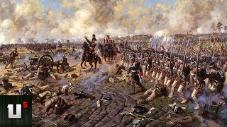 Download 10 Of The Bloodiest Battles In History Video