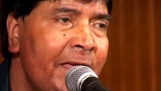 Download Badri Durga Kharel - Bolaun Bhane Timilai Video