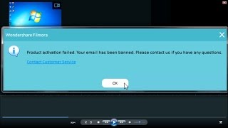 Download If the product activation fails in filmora... Don't worry! just see this video. Video