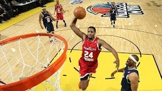 Download 2014 NBA D-League All-Star Game presented by Kumho Tire Video