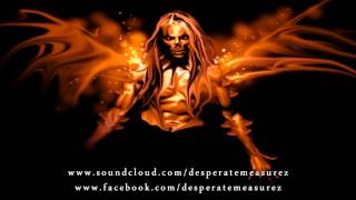 Download Scary Dark Futuristic Music Theme Video
