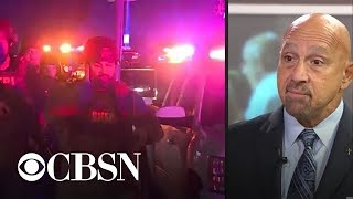 Download What we're learning about gunman in Borderline Bar shooting Video