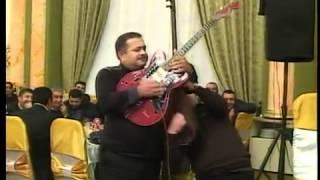 Download RAFIQ MUSTAFAYEV -Mubariz Video