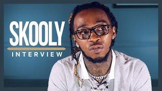 Download Skooly   Interview Video