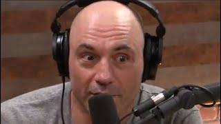 Download Joe Rogan on Fetishes Video