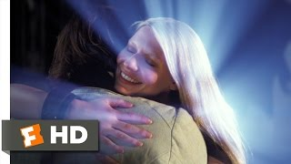 Download Stardust (8/8) Movie CLIP - What Stars Do (2007) HD Video