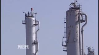 Download Oil prices climb Video