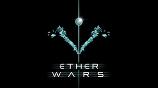 Download Ether Wars - A Board Game Couch Review Video