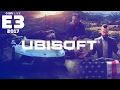 Download FULL Ubisoft Press Conference - E3 2017 Video