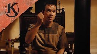 Download 1. Miles ignotus - Kaamelott - Livre VI Video