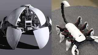 Download 5 Wonderful Robots / Robotic Kits You will Intend to Buy - Best Robot Toys #14 Video