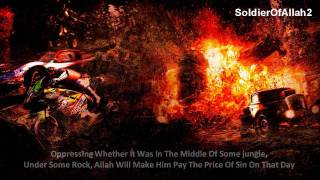 Download The Day Of Reckoning - Powerful Speech HD. Video