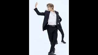 Download [1theK Dance Cover Contest] OnlyOneOf(온리원오브) MILL(밀 직캠ver) Video