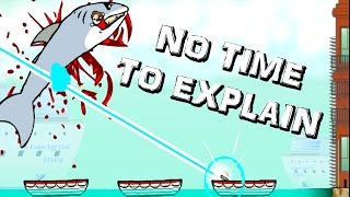 Download WHAT IS HAPPENING?? | No Time To Explain #1 Video