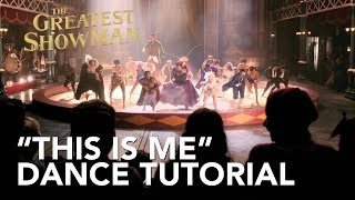 Download The Greatest Showman | This is me - Video tutorial HD | 20th Century Fox 2017 Video