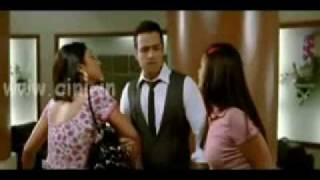 Download APARTMENT MOVIE TRAILER HQ 2010 Video