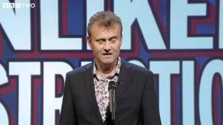 Download Unlikely Instructions - Mock The Week - Series 10, Episode 11 - BBC Two Video
