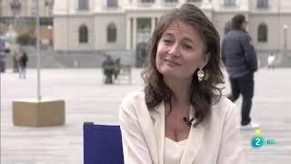 Download Conociendo a Astrid. Días de Cine. TVE Video