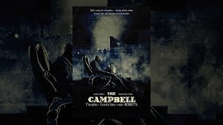 Download The Campbell: Traders, Gangsters and Robots Video
