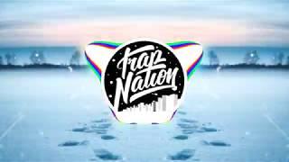 Download Timbaland - Apologize ft. OneRepublic (Tom Wilson Remix) Video