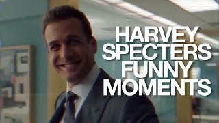 Download Suits Bloopers // Harvey Specter Funny Moments Video