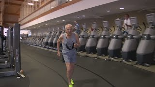 Download 99-year-old Runner (Texas Country Reporter) Video