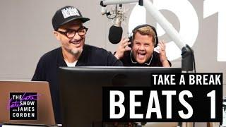 Download Take a Break: Beats 1 Video