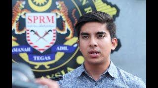 Download Skandal Bazar Ramadan DBKL, Armada PPBM lapor SPRM Video