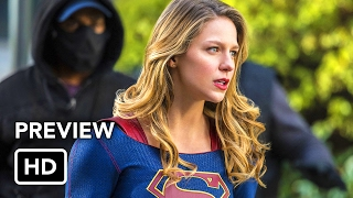 Download Supergirl 2x13 Inside ″Mr. & Mrs. Mxyzptlk″ (HD) Season 2 Episode 13 Inside Video
