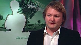 Download 'Brick' Rian Johnson Interview Video