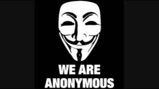 Download Anonymous Explaing why they hacked Ps3. April/May 2011 Psn Down ERROR CODE 80710A06 Video