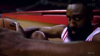 Download E60: James Harden The Man Behind the Beard Full Segment Video