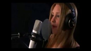 Download Hairspray Inside the recording Booth Video