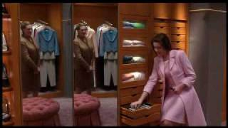 Download Mia's Bedroom Scene from The Princess Diaries 2 Video