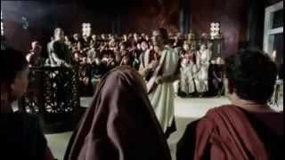 Download Una técnica de Cicerón en Los grandes debates Video