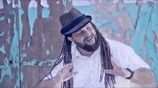 Download Christafari - Valley of Decision 2015 Video