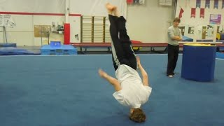 Download Ultimate Parkour and Freerunning Fails Compilation 2015 Video