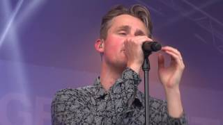 Download Tom Chaplin - It's A Hard Life (Queen Cover ) Video