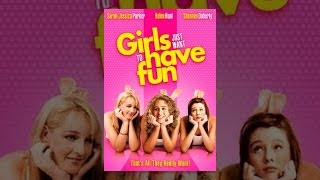 Download Girls Just Want to Have Fun Video