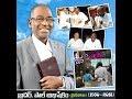 Download Paul Abhishekam uncle || Worship Message || Hebron || Bro.Bhakth Singh Video