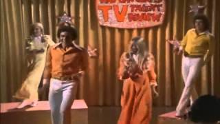Download The Brady Bunch- Good Time Music Video